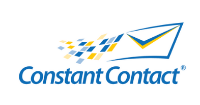 Constant Contact – Rated Best Email Marketing Software in the Market