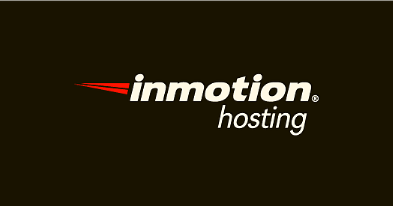 InMotion Hosting: A Reliable Hosting Service For Small Business