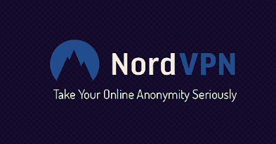 NordVPN Review: Detailed Analysis Report