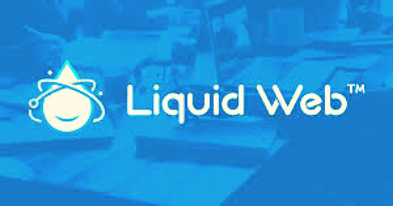 Liquid Web – Everything You Need To Know About Liquid Web