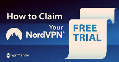 How To Claim Your Free NordVPN Trial In 2020
