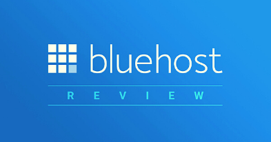 Bluehost Hosting Plans Analyzed