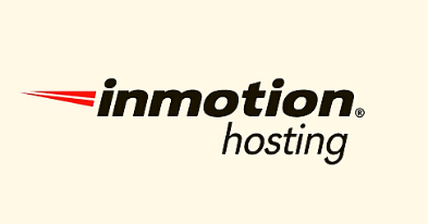 Inmotion Web Hosting – How Fast and Reliable Is It?