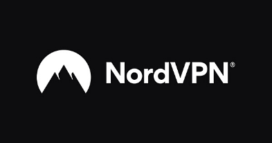 Nordvpn: Everything You Ever Wanted To Know about Nord VPN