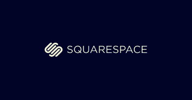 Squarespace – Create Your Business Website Today