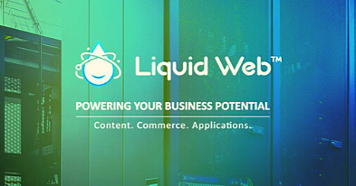 Liquid Web Hosting – Is It Worth the High Price?