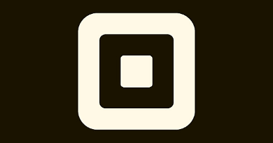 Square Online – Set Up Online Shopping for Retail
