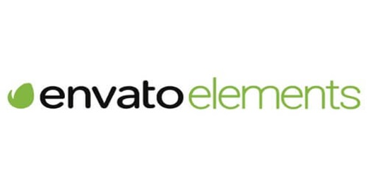 What is Envato Elements? How Much Does Envato Elements Cost?