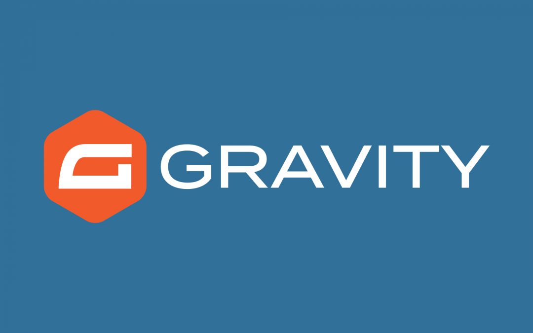 Gravity Forms Review – Features, Benefits, Pricing, Pros, Cons Analysis